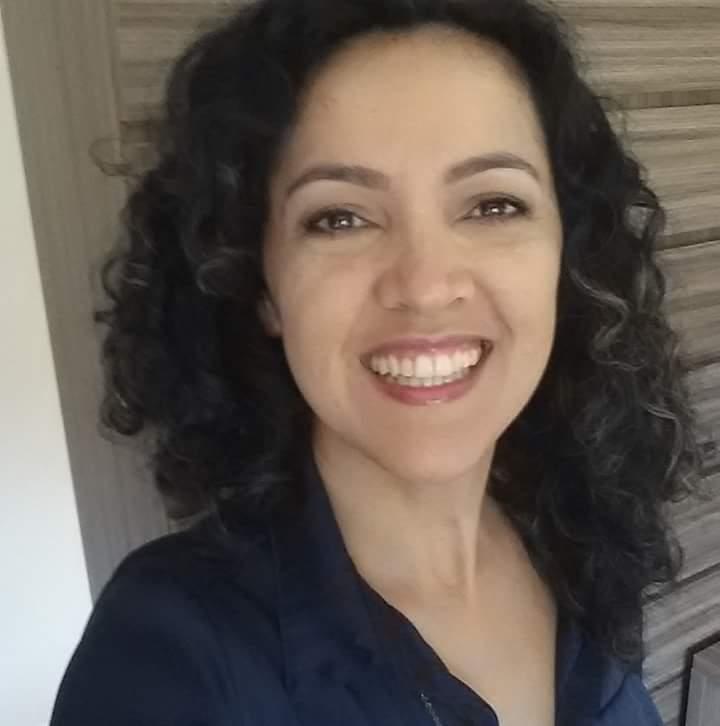 Vivian Ferreira