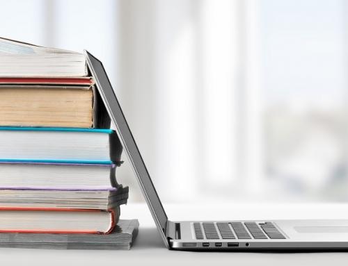Como publicar um livro? 3 alternativas de publicação