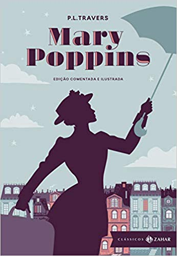Mary Popins