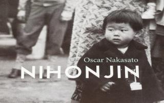 Capa Livro Nihonjin